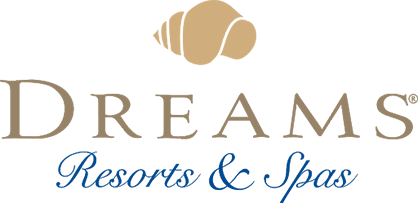 Dream's Resorts & Spas