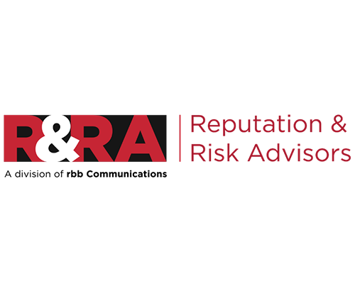 rbb's Reputation & Risk Advisors