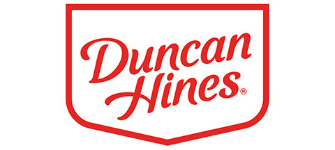 Duncan Hines